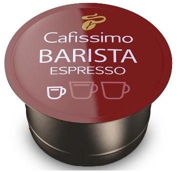 Tchibo Cafissimo Espresso Barista Edition 10szt
