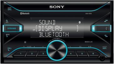 Sony DSXB700