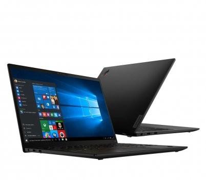 Lenovo ThinkPad X1 Nano (20UN002JPB)