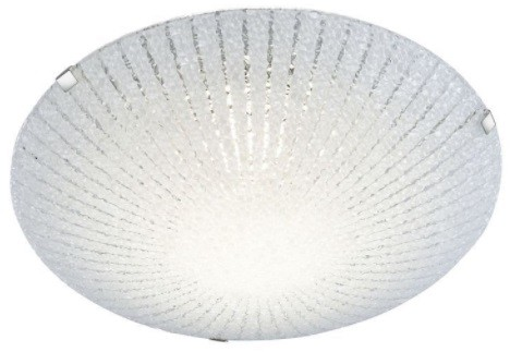 Leuchten Direkt Plafon ANNA DIM 14313-16 Rabat w koszyku