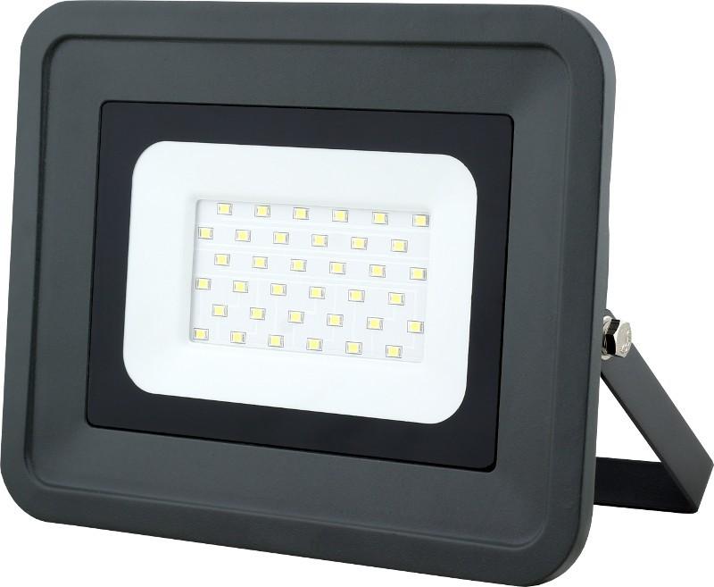 Anlux Naświetlacz LED ARGO 30W A LED-NL-ARGO-30-CW