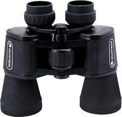 top Celestron UpClose G2 10x50 (150684)
