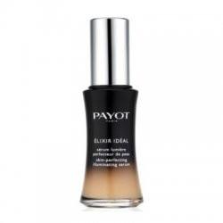 Payot Elixir Ideal upiększająco-rozświetlające serum esencja do twarzy 30ml