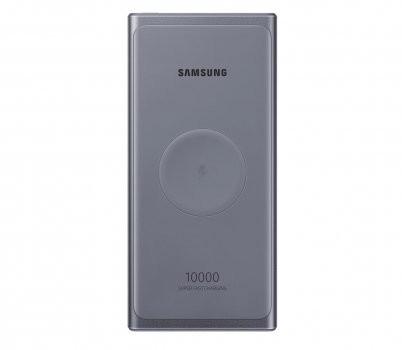 Samsung Wireless Battery Pack 25W EB-U3300XJ EB-U3300XJEGEU