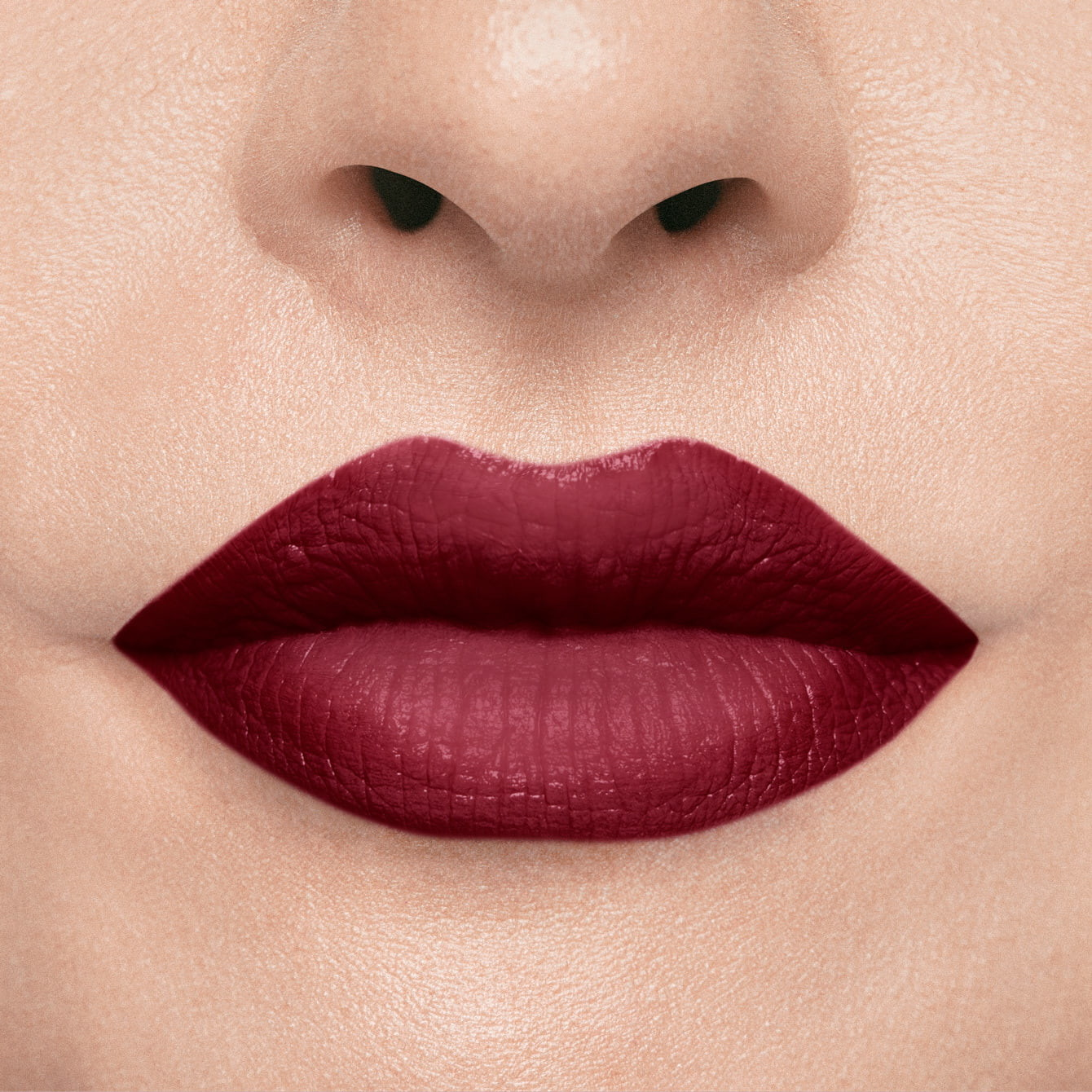 NEO Make Up Pomadka matowa w płynie Matte Effect Lipstick 18 Orchid NEO MAKE UP 7955