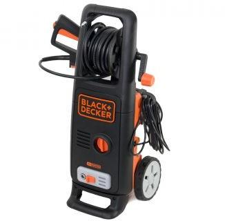 Black&Decker BXPW1700E (AR-BXPW1700E)