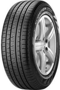 Pirelli Scorpion Verde All Season 285/40R21 109V