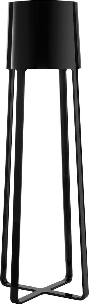 Estiluz Lampa podłogowa Poulpe P-2949