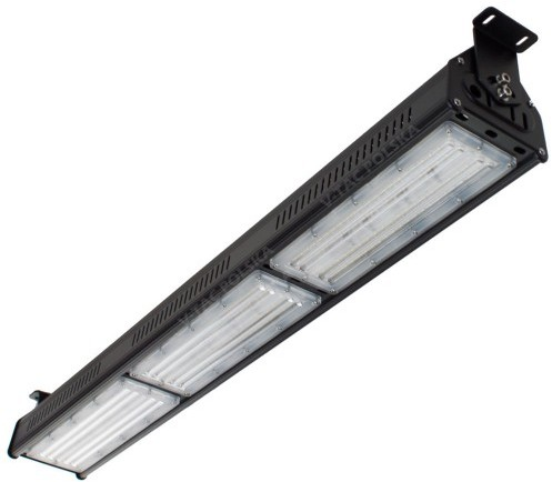 V-TAC Lampa przemysłowa liniowa 150W V-TAC Highbay LED VT-9158