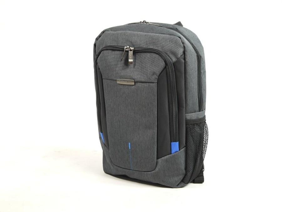 bb9e0a3af4cd4 Travelite Plecak WORK na laptop 13   tablet 9