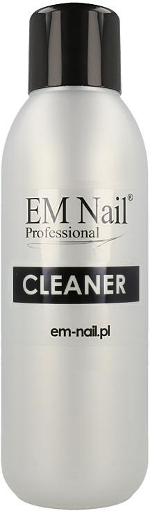 Em Nail Professional Em Nail Professional Cleaner Odtłuszczacz Do Paznokci 600ml