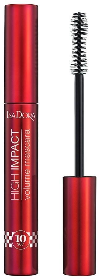 IsaDora Konturówka do ust Studio Fix Perfecting Stick Nr.30 Black Speed 9.0 ml