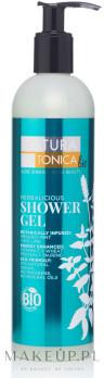 Natura Estonica Żel pod prysznic Ziołowy - Estonica Herbalicious Shower Gel Żel pod prysznic Ziołowy - Estonica Herbalicious Shower Gel