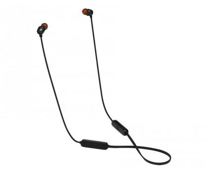Słuchawki bezprzewodowe do TV dla seniora JBL