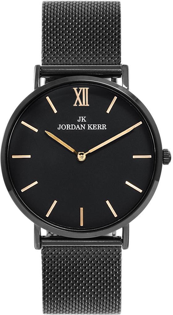 Jordan Kerr L1014-6