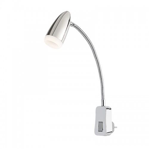 Rabalux Alma 4W 3000K Lampka wtykowa 5658