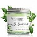 E-FIORE Naturalne masło laurowe na zmiany skórne