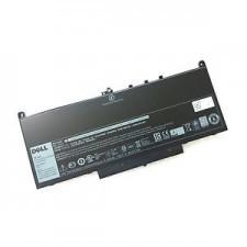 Dell Oryginalna bateria J60J5 55Wh E7270 E7470 J60J5