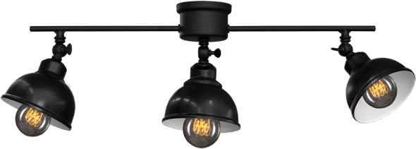 Lumen Light Retro 3 2830