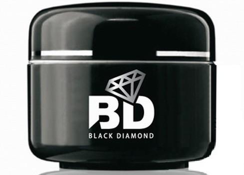 Black Diamond Żel Clear przezroczysty 5 ml