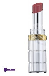 Loreal Color Riche Shine Addiction pomadka do ust 112 Only in Paris 4,8g