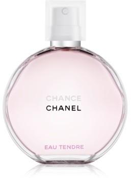 Chanel Chance Eau Tendre woda toaletowa 35ml