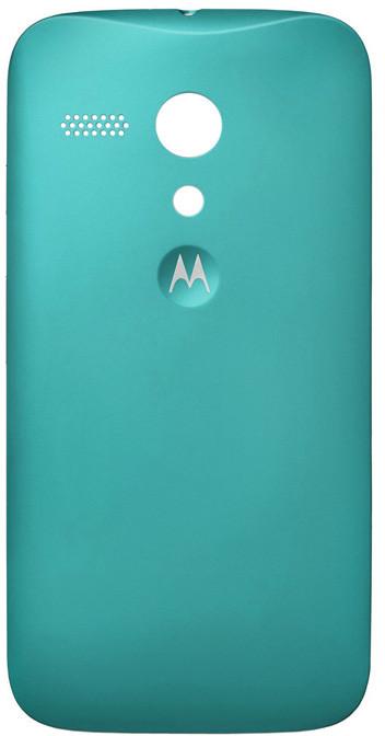 Motorola Klapka Panel Obudowa Baterii Moto G2 Gen