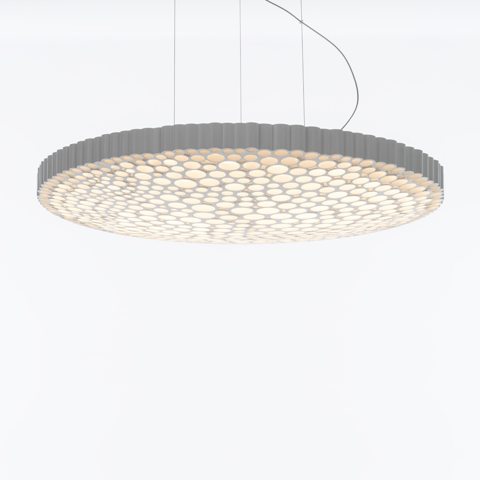 Artemide Calipso Suspension 0213W10APP 0213W10APP