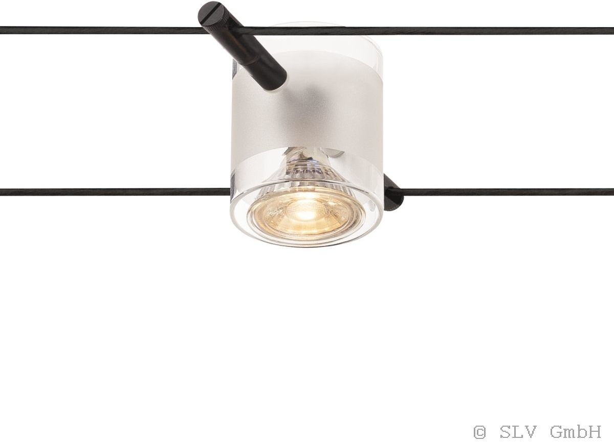 top Spotline Lampa linkowa 1pł COMET 139120 SPL139120