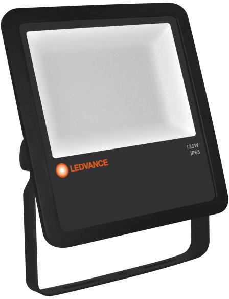 Ledvance ospel Naświetlacz LED Floodlight 135W/6500K 15000lm IP65 Black OSRAM - 4058075097711