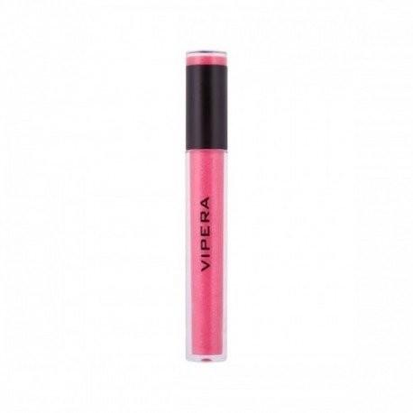 Vipera Marvel Lip Gloss 14 Potion 3,5ml