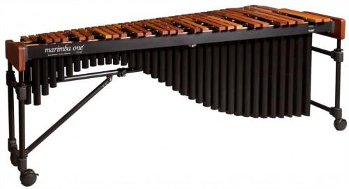 Marimba One Marimba One 9502 IZZY