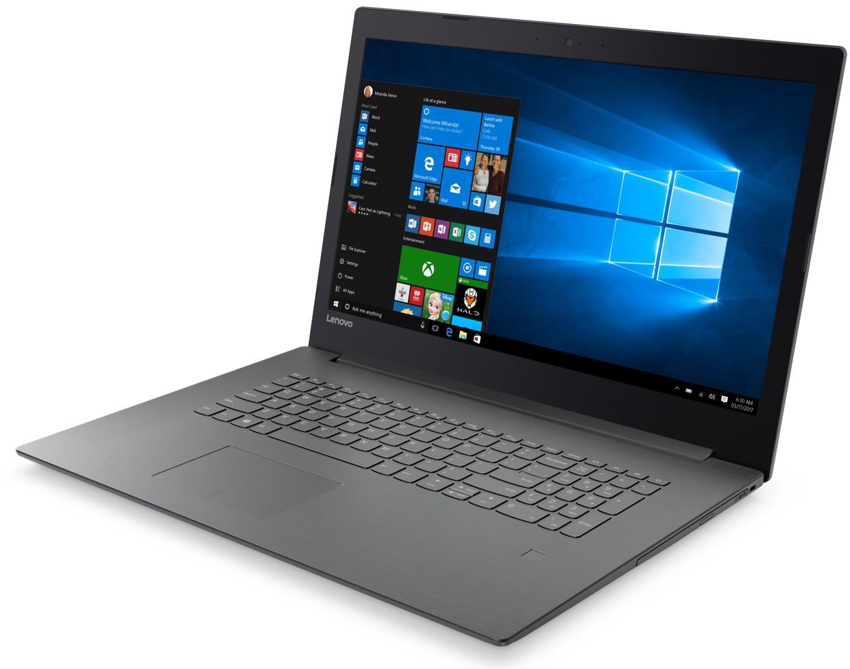 Lenovo Ideapad 330-17AST (81D70014GE)