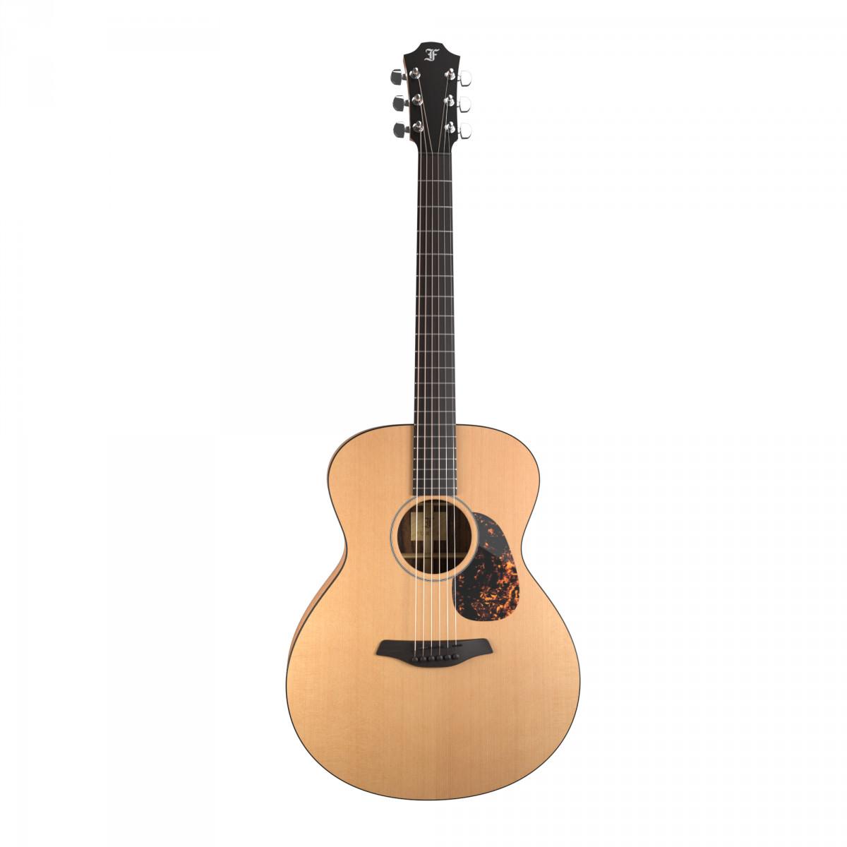 Furch Indigo G-CY gitara akustyczna