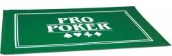 Tactic nakrycie stołu do pokera ProPoker