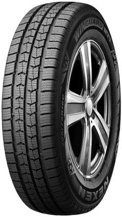 Nexen (Roadstone) Winguard WT1 235/65R16 121/119R
