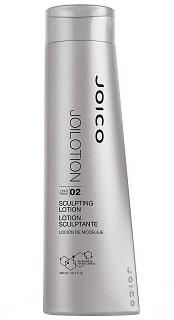 Joico JoiLotion Sculpting Lotion wygładzające mleczko do niesfornych włosów 300 ml