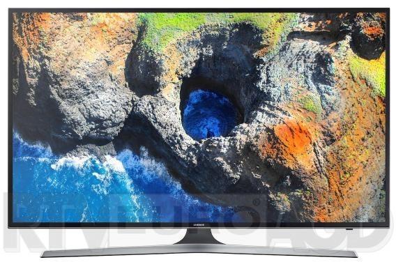 Telewizory - ranking 2021