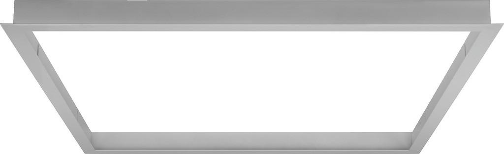 IMG Stage Line LEDP-620RF Ramka montażowa 11049