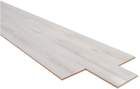 Panel podłogowy Dąb Paryski AC4 2 663 m2 D3847
