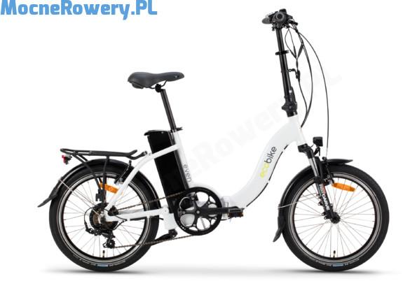 Ecobike Even 20