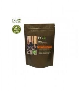 Ecolab Scrub do twarzy i ciała antyoksydacyjny Coffee & Cinnamon - 4017-0