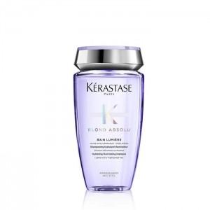 Kerastase Bain Lumire Shampooing - Szampon 250 ml E2920100