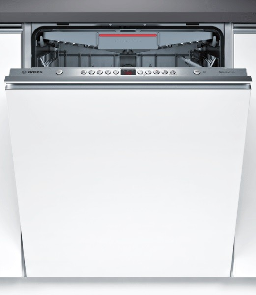 Bosch SMV45LX11E
