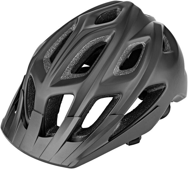 Modi Red cycling products Red Cycling Products MTB Comp black 55-61cm 2020 Kaski MTB S-240-55-black-RCP