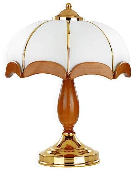 Alfa Lampka 01-769 z serii SIKORKA