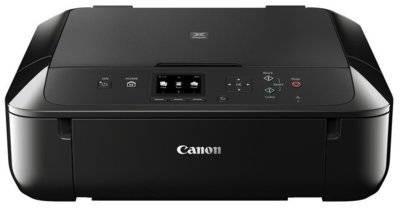 Canon Pixma MG5750 (0557C006AA)