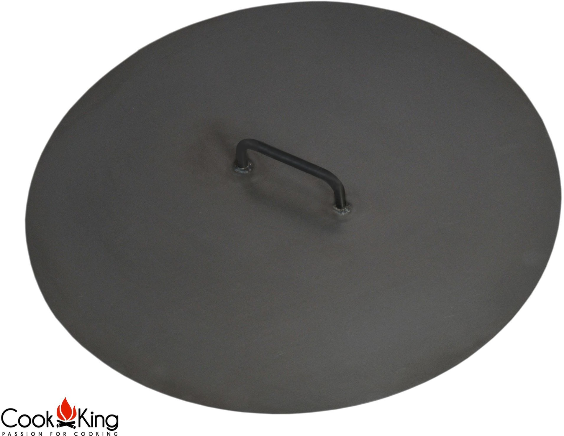 Cook King Pokrywa do paleniska Bali 60cm