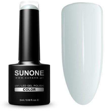 SUNONE UV/LED Gel Polish Color S01 Sara 5ml