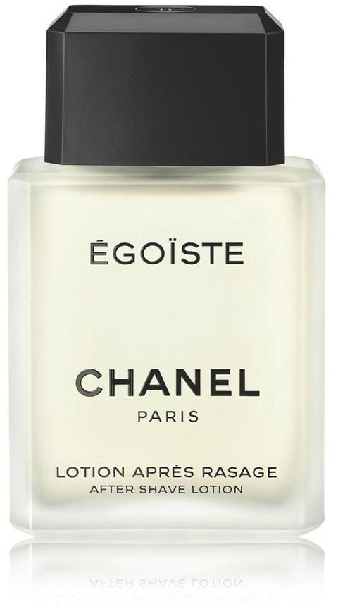 Chanel GOSTE Woda po goleniu